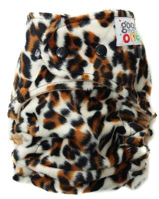 Leopardone