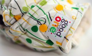 Cloth-diaper-goodmama-windy