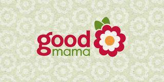 GoodMama2