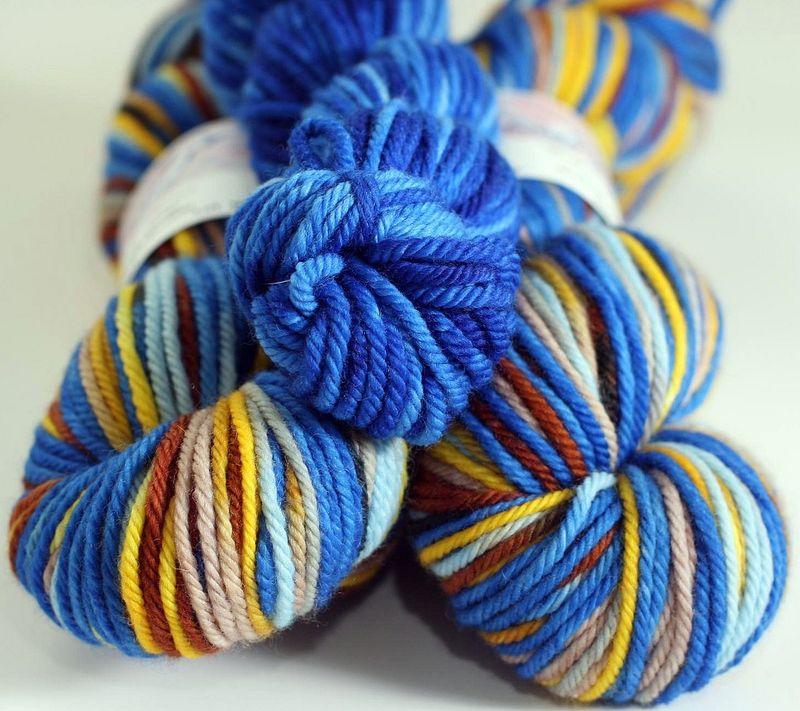 Cloth-diaper-yarn-goodboy1