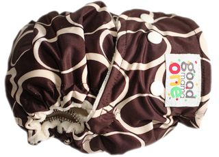 Cloth-diaper-oval-one