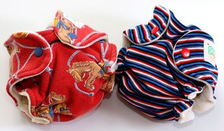 cloth diaper boutique newborn goodmama reusable