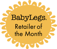 Babylegs_retailerofthemonth_logo2_2